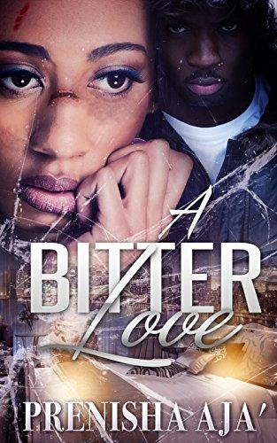 A Bitter Love